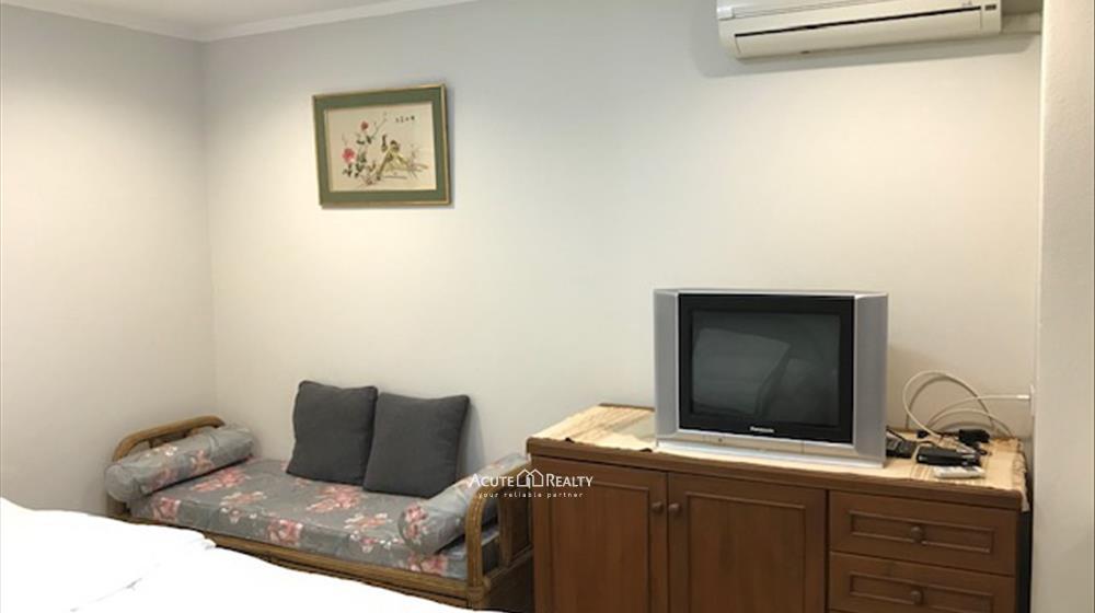 Condominium  for rent Hua Hin Sea View Paradise TaKiab Road , Hua Hin image14