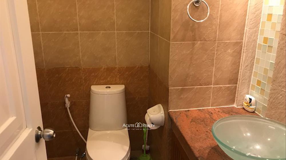 Condominium  for rent Hua Hin Sea View Paradise TaKiab Road , Hua Hin image15