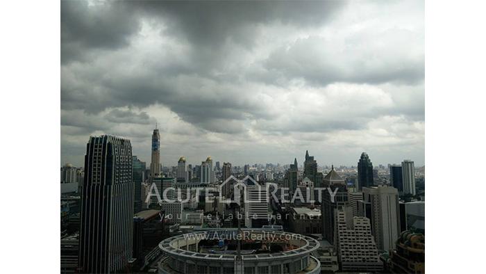 condominium-for-sale-for-rent-langsuan-ville