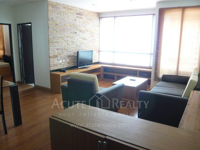 condominium-for-rent-the-address-sukhumvit-42