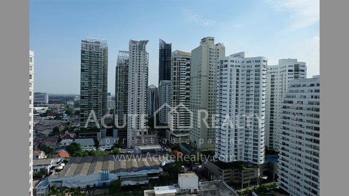 Condominium  for sale & for rent Baan Siri Twenty Four Sukhumvit 24 image0