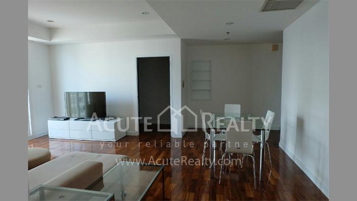 Condominium  for sale & for rent Baan Siri Twenty Four Sukhumvit 24 image3