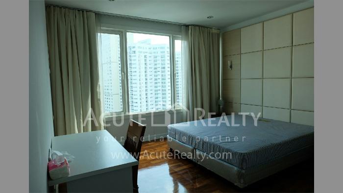 Condominium  for sale & for rent Baan Siri Twenty Four Sukhumvit 24 image5