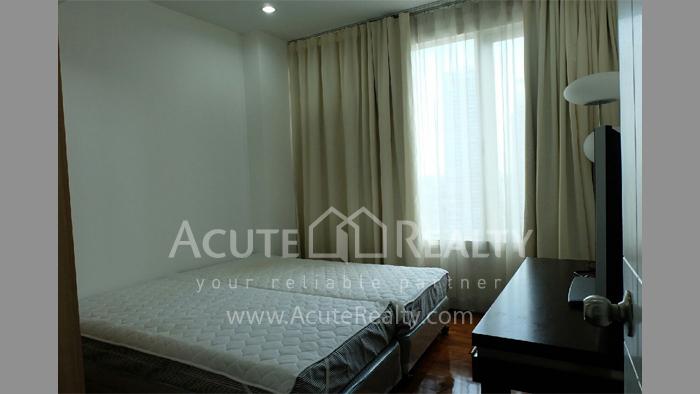 Condominium  for sale & for rent Baan Siri Twenty Four Sukhumvit 24 image6