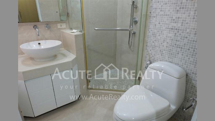 Condominium  for sale & for rent Baan Siri Twenty Four Sukhumvit 24 image8