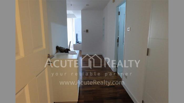 Condominium  for sale & for rent Baan Siri Twenty Four Sukhumvit 24 image10