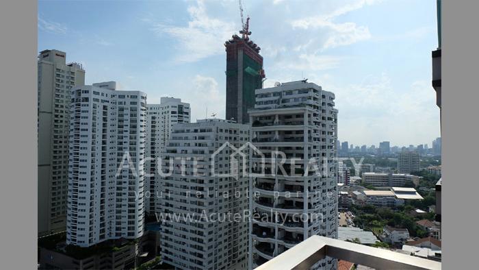 Condominium  for sale & for rent Baan Siri Twenty Four Sukhumvit 24 image11