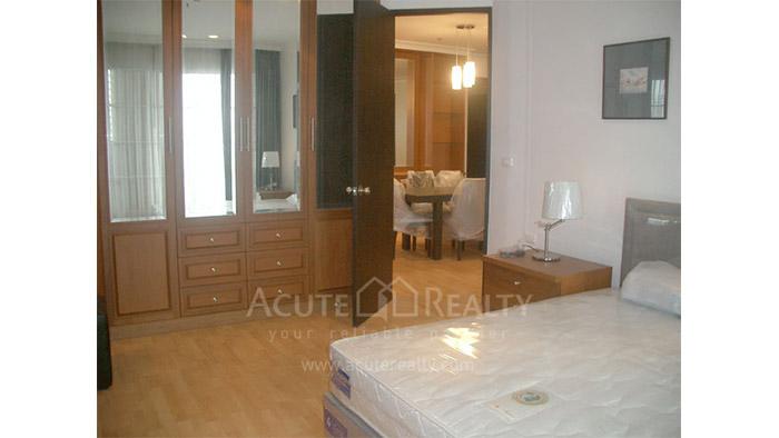 公寓  for rent Citi Smart (Sukhumvit 18) Mid Sukhumvit- Asoke BTS & MRT image4