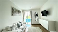 condominium-for-sale-my-resort-hua-hin