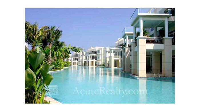 condominium-for-sale-for-rent-blue-lagoon-resort-hua-hin