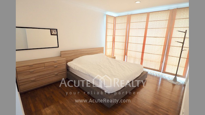 Condominium  for rent Baan San Ploen Hua Hin image6