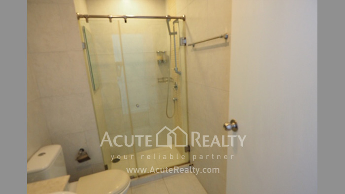 Condominium  for rent Baan San Ploen Hua Hin image12