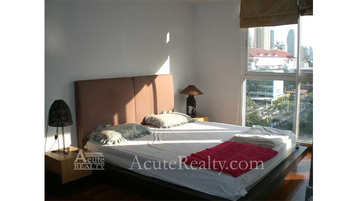 Condominium  for sale & for rent The Peaks Residence Sukhumvit 15 image1