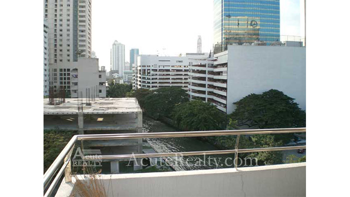 Condominium  for sale & for rent The Peaks Residence Sukhumvit 15 image6