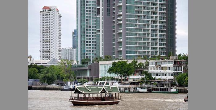 公寓-出售-the-river