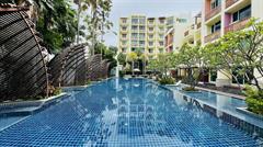 condominium-for-rent-mykonos-hua-hin