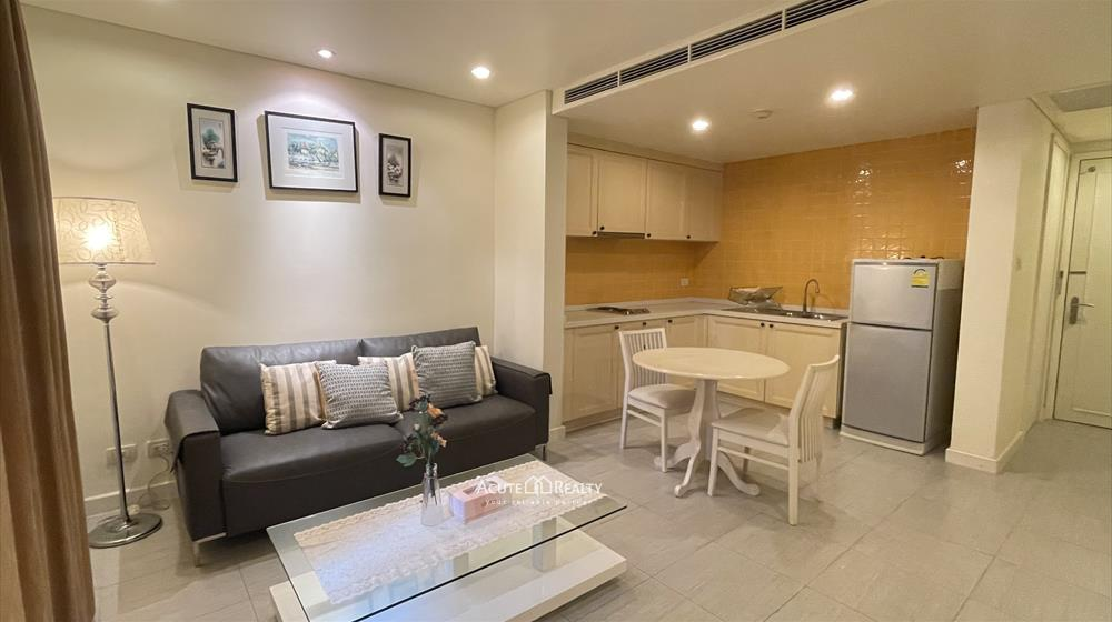 Condominium  for rent Mykonos Hua Hin Hua Hin image4