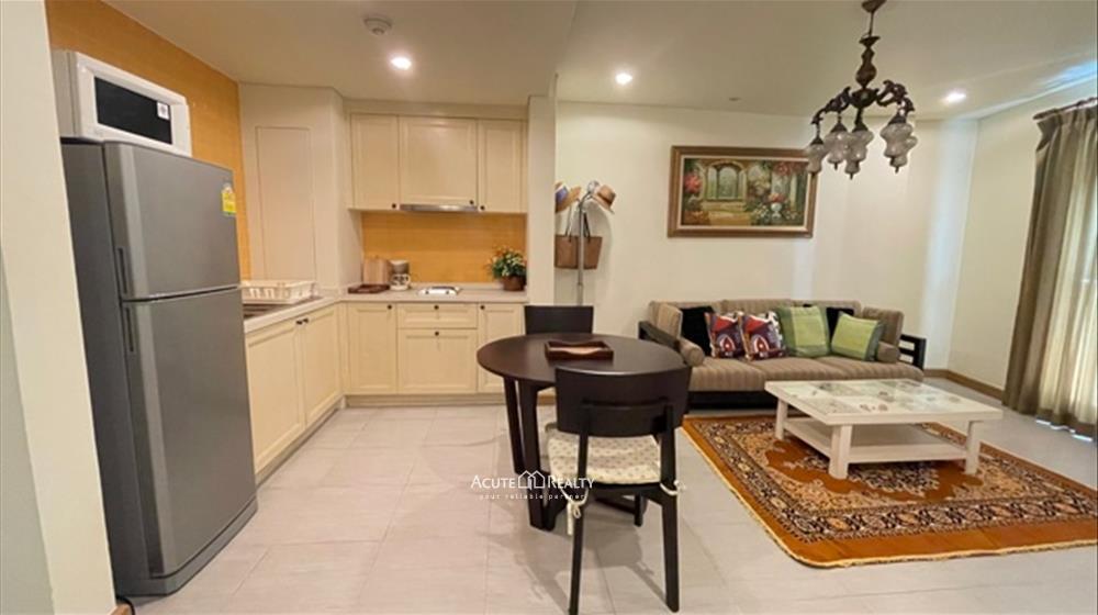 Condominium  for rent Mykonos Hua Hin Hua Hin image3