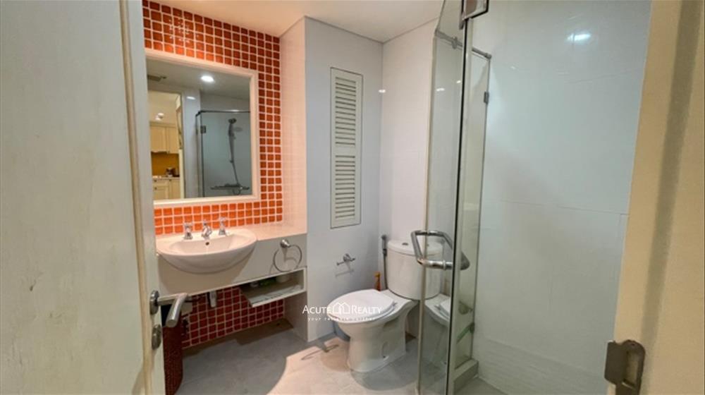Condominium  for rent Mykonos Hua Hin Hua Hin image14
