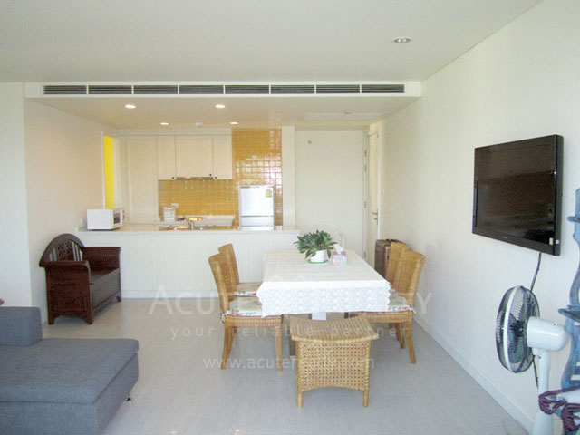 Condominium  for rent Mykonos Hua Hin Hua Hin image1