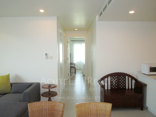 Condominium  for rent Mykonos Hua Hin Hua Hin image2