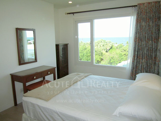 Condominium  for rent Mykonos Hua Hin Hua Hin image3