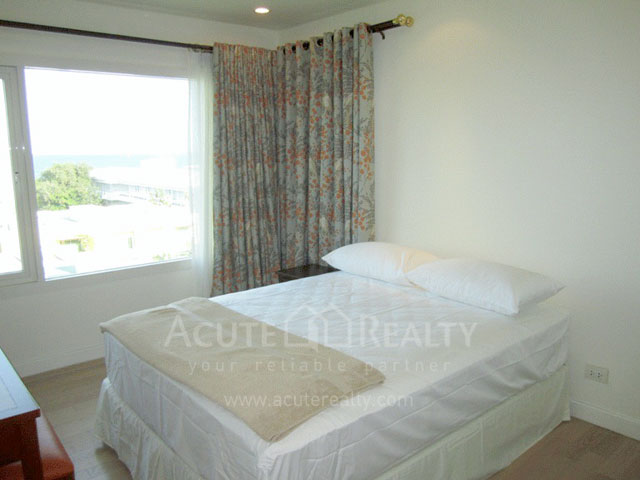 Condominium  for rent Mykonos Hua Hin Hua Hin image4