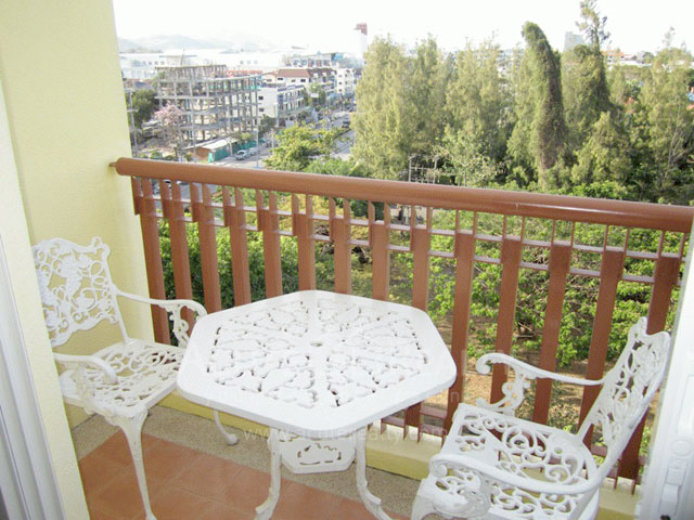 Condominium  for rent Mykonos Hua Hin Hua Hin image8
