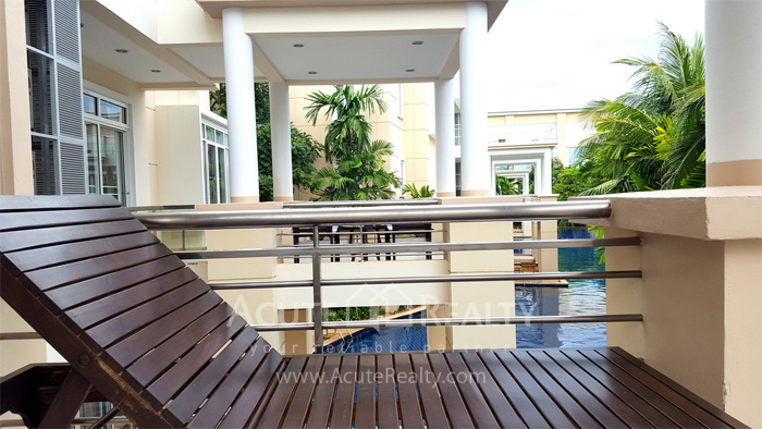Condominium  for sale & for rent Blue Lagoon Resort Hua Hin Cha Am image5