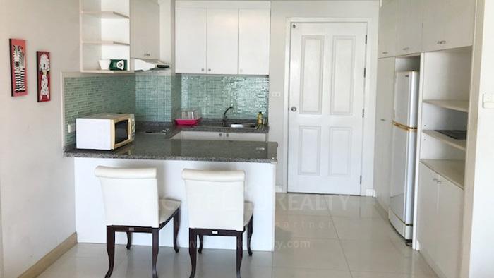 Condominium  for sale & for rent Tira Tiraa Condominium Hua Hin image2