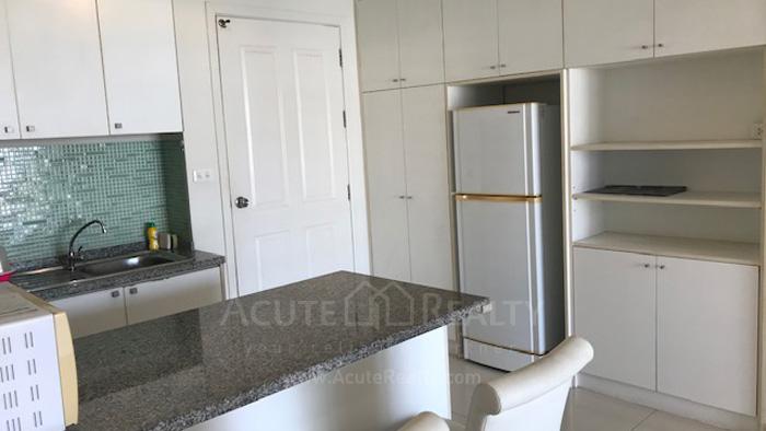 Condominium  for sale & for rent Tira Tiraa Condominium Hua Hin image4