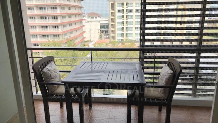 Condominium  for sale & for rent Tira Tiraa Condominium Hua Hin image5