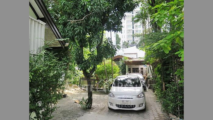 House, Land  for sale Rama 4 and Sukhumvit Rd. image5