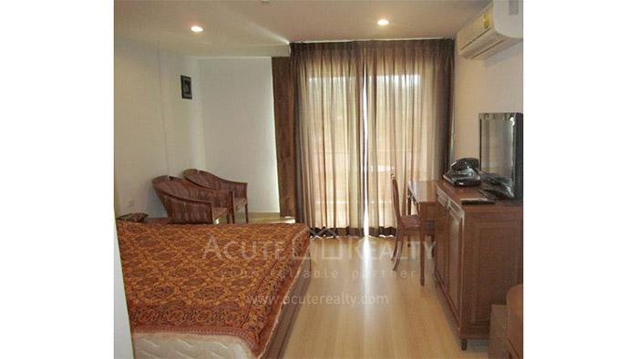 Condominium  for rent Tira Tiraa Condominium Hus Hin image0