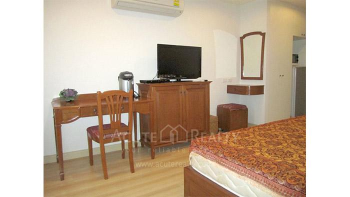 Condominium  for rent Tira Tiraa Condominium Hus Hin image2