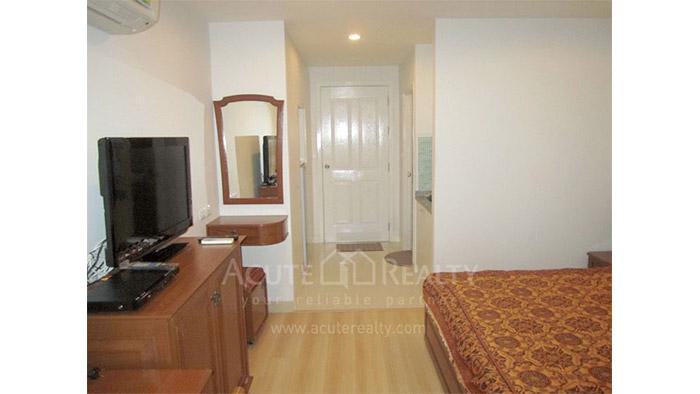 Condominium  for rent Tira Tiraa Condominium Hus Hin image3