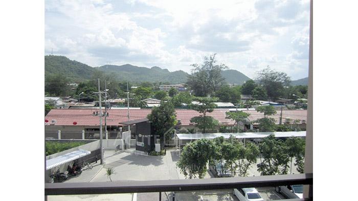Condominium  for rent Tira Tiraa Condominium Hus Hin image6