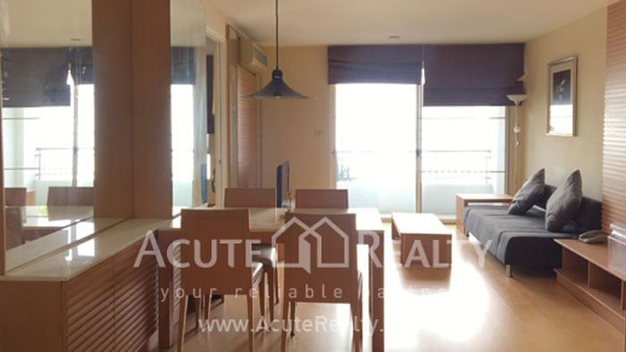 condominium-for-sale-for-rent-the-bangkok-sukhumvit-61