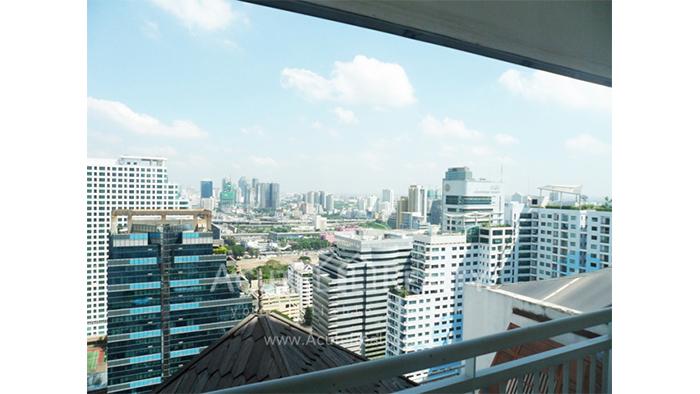 Condominium  for rent Grand Park View Mid- Sukhumvit 21 image14
