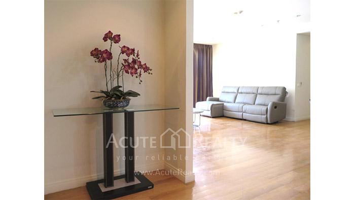 Condominium  for rent The Royal Saladaeng Saladaeng image4