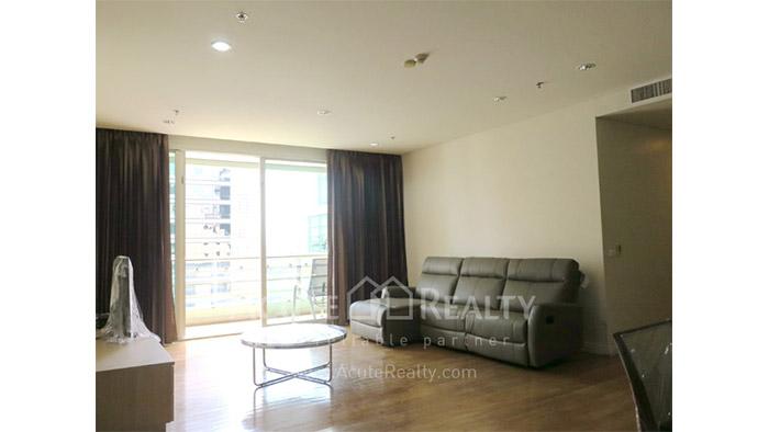 Condominium  for rent The Royal Saladaeng Saladaeng image6