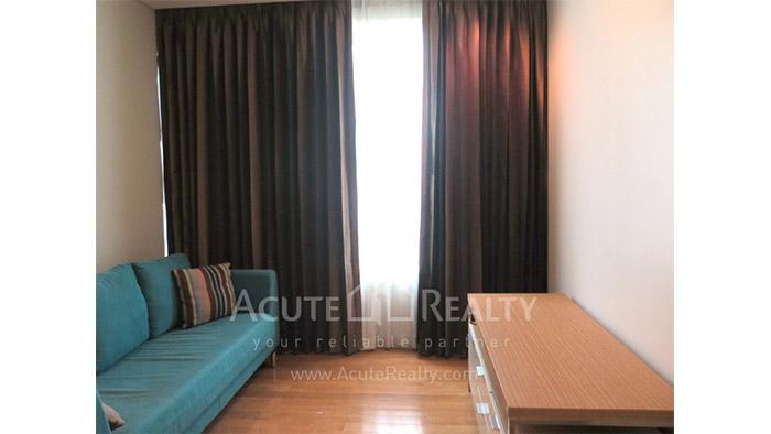 Condominium  for rent The Royal Saladaeng Saladaeng image16
