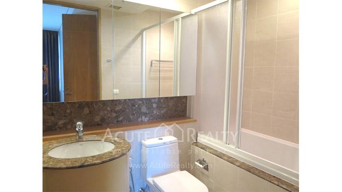Condominium  for rent The Royal Saladaeng Saladaeng image17