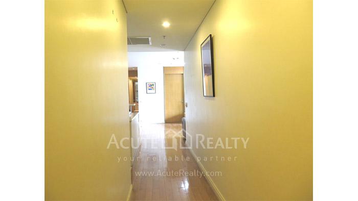 Condominium  for rent The Royal Saladaeng Saladaeng image19