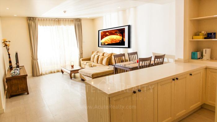 Condominium  for sale & for rent Mykonos Hua Hin Hua Hin image3