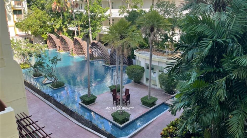 Condominium  for sale & for rent Mykonos Hua Hin Hua Hin image5