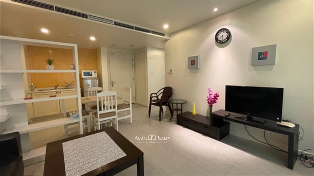 Condominium  for sale & for rent Mykonos Hua Hin Hua Hin image8