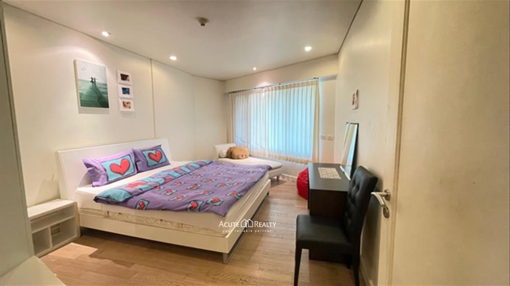 Condominium  for sale & for rent Mykonos Hua Hin Hua Hin image11