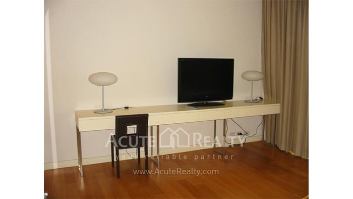 Condominium  for sale & for rent Chatrium Charoenkrung  image2