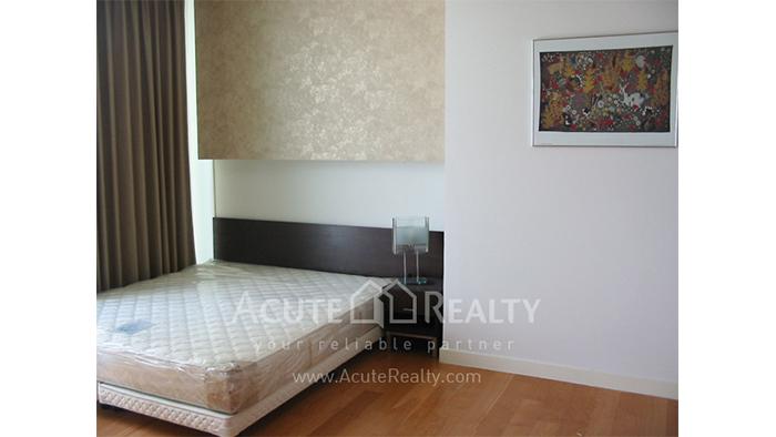 Condominium  for sale & for rent Chatrium Charoenkrung  image4